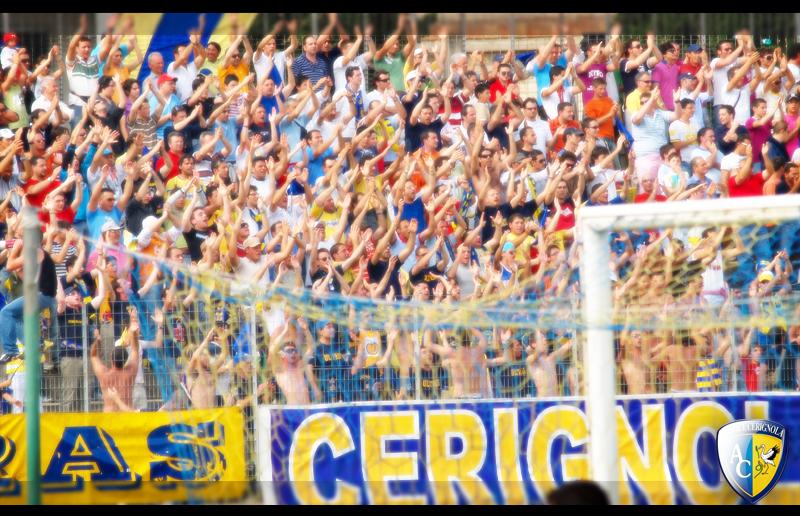 Ultras1984: